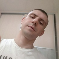 Марк Млынский