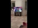 Лада Шайдурова Live