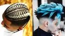 ✂️💈Cortes de cabelo masculino | Los mejores barberos del mundo 67