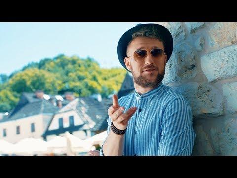 Defis - Róże (Official video)