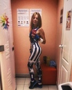 Екатерина Кудряшова фото #12