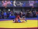 Ярославские борцы - призеры национального турнира
