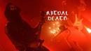 Ritual Death live in Brussels 9 03 2019