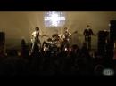 B.U.G. - Брате мій ( Live 2012 ) Б.У.Г. Біль У Грудях