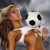 Прогнозы на спорт|Ставки LIVE |Программы
