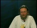 TSCHERNOBYL ELEKTROMAGN. WAFFENSYSTEME- HAARP WOODPECKER