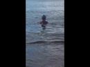 Море 2018 🌴🌴🌴🌞🌞🌞