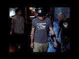 Simple Plan - Addicted (FullHD 1080p)
