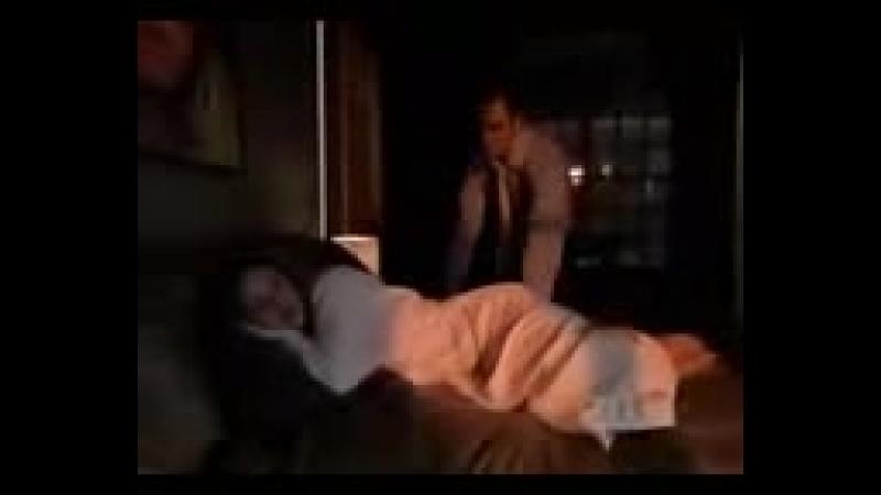 Чак и блер пара из сериала сплетница