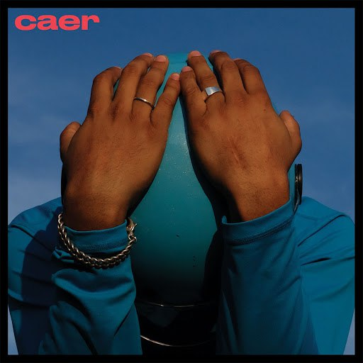 Twin Shadow альбом Caer