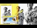 Foot Locker x Nike Unearthing -  Nike Air Frequency Pack feat. Playboi Carti