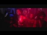 Клип на стиле Asap Rocky - Lord Pretty Flacko Jodye 2