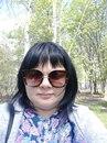Галина Волкова фото #12