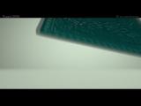 Премьера с Тимом Ротом «||П||а||д||р||е||» (2|0|1|8)