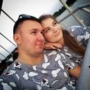 Андрей Чехменок фото #26