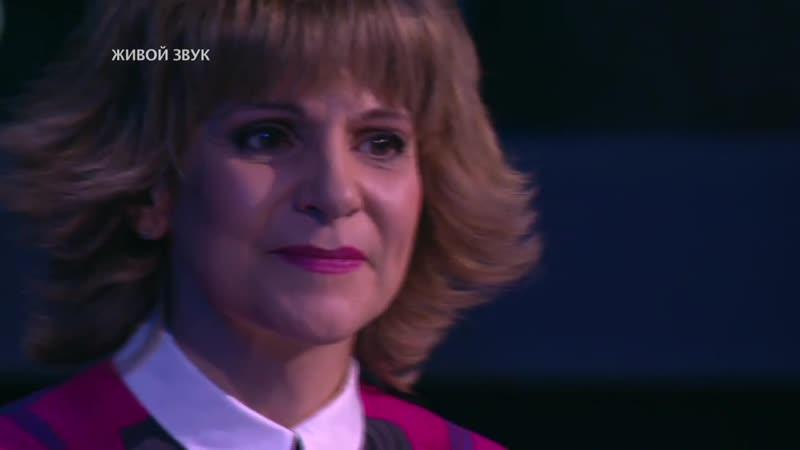 Один в один Батырхан Шукенов - Мурат На...- это ты (720p)