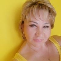 Аватар Рамили Бускановой