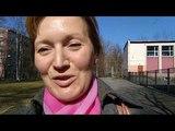 Видео-отзыв от Екатерины Павловой