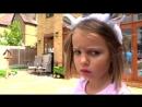 Мисс Кейти красится как Принцесса и волшебный Единорог Makeup Play от Мисс Кэти в новом видео на 1 сентября 2018