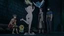 Fairy Tail Приколы   Хвост Феи   Озвучка Анкорд 1
