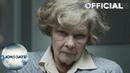 Red Joan - Official Trailer - In Cinemas Apr 19