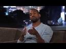 Kanye VS Paparazzi Who's Disrespectful