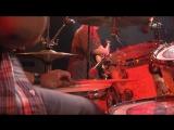 Larry Carlton Trio - Estival Jazz Lugano 2011.