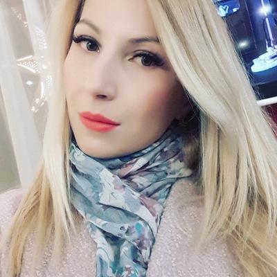 Валентина Бабикова