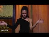 Goldroom - Embrace (Dara Remix) Video Edit