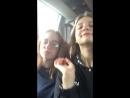 Руслана Аникеева — Live