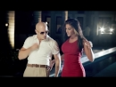 Pitbull - Dont Stop The Party ft. TJR
