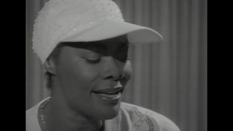 033 Blue System and Dionne Warwick - Its All Over