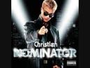 Christian Nominator (Es ist geil ein Arschloch zu sein)