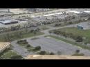 Un ouragan géo-conçu visant Tallahassee et Florida Panhandle