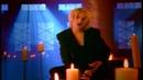 Christina Aguilera Reflection Mulan HD