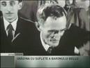 George Bacovia - Din jocul de-a poetul nu poţi ieşi teafăr niciodată (Imagini inedite)