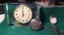 ЦЕНЫ НА ЧАСЫ СССР Карманные часы Молния Rusia RULIT 54
