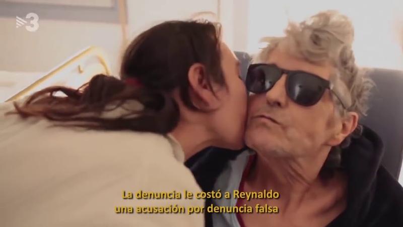 MÁXIMA DIFUSIÓN! El caso bar España en TV3 (SUBTÍTULOS EN ESPAÑOL)