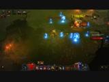 Diablo 3 Истязание-6 Охотник на демонов _ Diablo 3 Torment-6 Demon Hunter