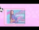 Soy Luna 3 ♥ Nuevo Trailer Oficial ♥ ¡Exclusivo Luna y Su Pasado Angie NU ♥ mp4