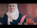 11 Запретов Для Женщин Саудовской Аравии в Которые Сложно Поверить mp4