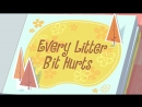 Happy Tree Friends - Every Litter Bit Hurts TV Ep 13