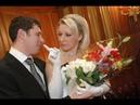 Антизападный представитель МИД Мария Захарова и ее свадьба в США №677