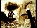 Красивая песня о любви. Рисунки на песке. Дато и Илана Яхав / Махинджи Вар