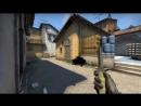 How to need play prac's 1shot 3kills by Capone map de inferno CS GO csgo 1shot3kills