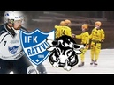 1/12/18/IFK Rättvik-ÅbyTjureda IF-/Highlights/Allsvenskan-2018-19/