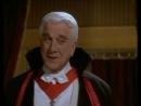 Drácula, un muerto muy contento y feliz (Dracula Dead and Loving It, 1995) Mel Brooks [Drácula, muerto pero feliz]