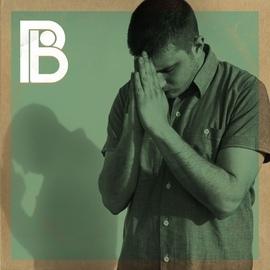 Plan B альбом Prayin'