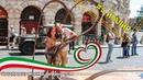 5 Покатушки из Римини. Сан-Марино, Флоренция, Пиза, Верона