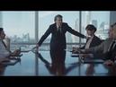 Монетизация тренда почему компания Gillette выступила за права женщин в новом рекламном ролике
